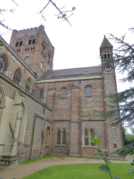 003_201609.17 St Albans Cathedral and Abbey (2)