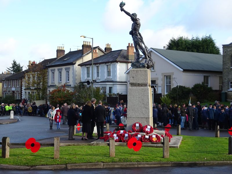 003_201611.13 Remembrance Sunday