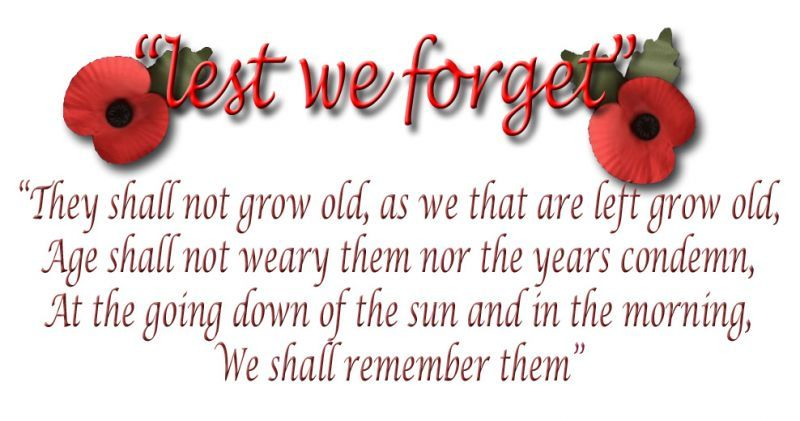 003b_Lest We Forget
