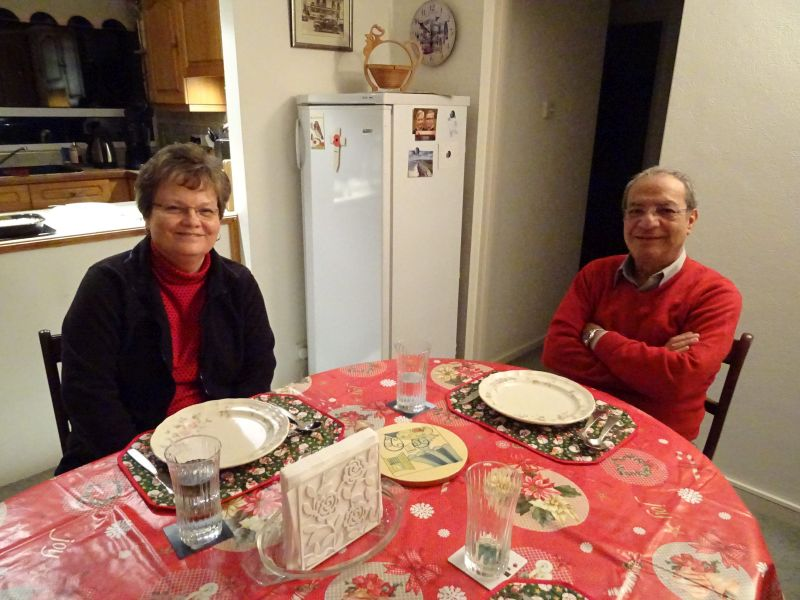 005_201611.23 Linda and Elias Moussa