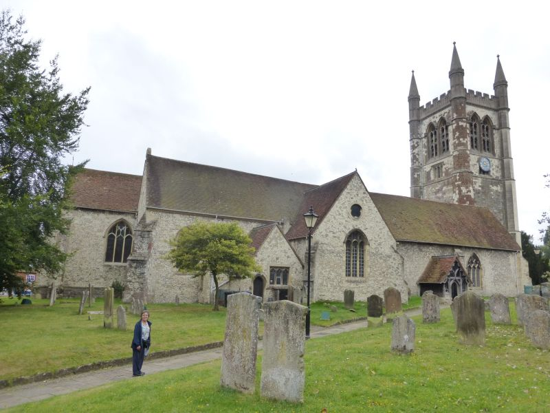 010_201609.03 Farnham - St Andrews Church (3)