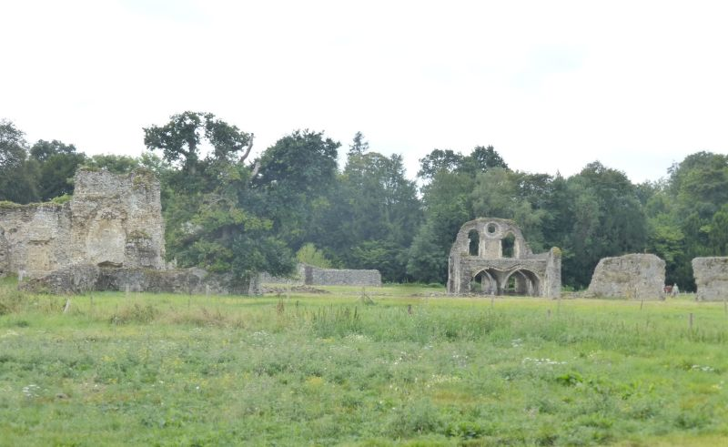 012_201609.03 Waverley Abbey 1128AD (4)