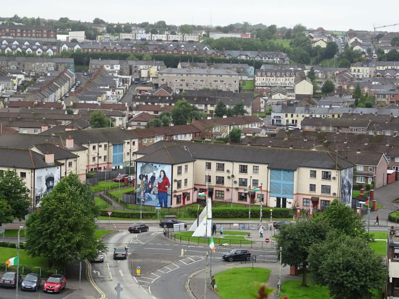 11 201707.04 Londonderry - Free Derry bogside area - The Troubles (8)